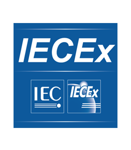 IECEx Hazardous Area Electrical Enclosures · Atex Delvalle