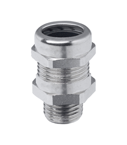 Barrier Cable Glands Unarmoured Kabel IP66 - IP68 · Atex Delvalle