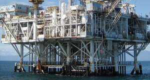NORTH SEA · Atex Delvalle