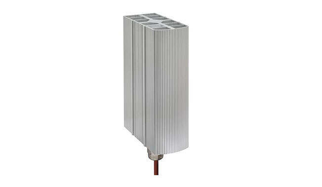 Hazardous Area Heaters Atex · Atex Delvalle