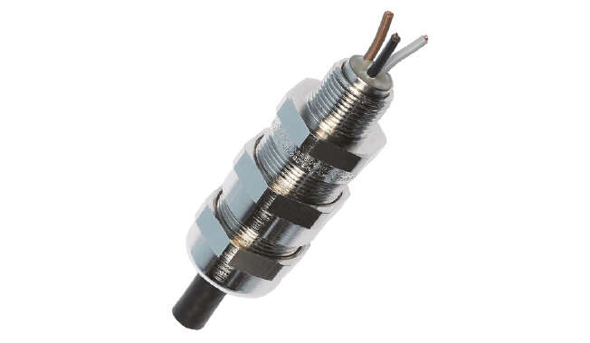 Barrier Cable Glands Unarmoured Cable IP66 - IP68 · Atex Delvalle