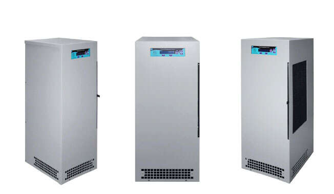 Atex Air Conditioners Airatex2 · Atex Delvalle