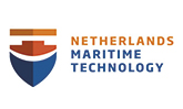 Netherlands Maritime Technology