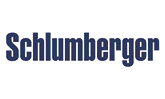 Schulumberger