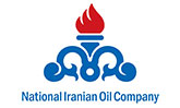 National Irani Oil