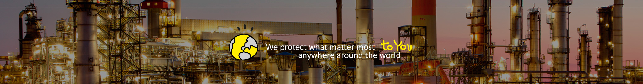 Ex Key Button, Switch · Atex Delvalle