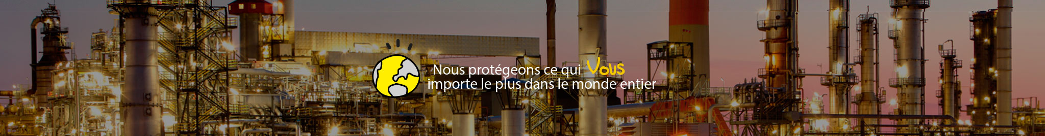 Interrupteur de courant alternatif ATEX & IECEx · Atex Delvalle