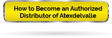 How to Become an Authorized Distributor of Atexdelvalle · Atex Delvalle