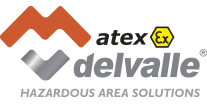 Atex Delvalle - Hazardous Area Electrical Solutions · Atex Delvalle