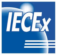 IECEx Delvalle