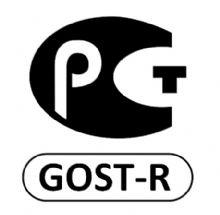 GOST-R