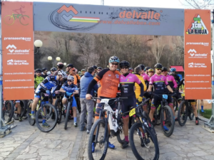 atexdelvalle